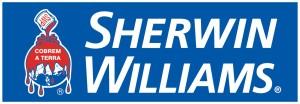 logo-sherwin-1